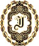 J Apparel All