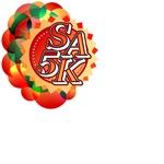 SA5K beach gear