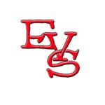 EVS - Australian Whatever