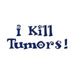 I Kill Tumors