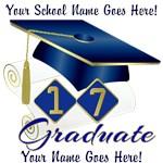 School/Graduation