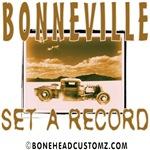 SET A RECORD