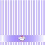 wedding stripes