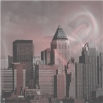 New York, soft