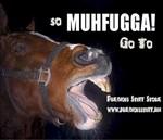 So Muhfugga go to PSS