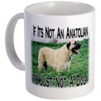 Mugs, Glasses, Thermos, Water Bottles and more!
