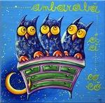 - OWLS -