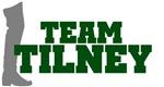 Team Tilney