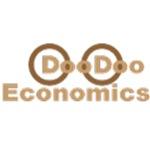 Doo Doo Economics