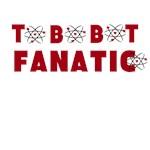 Big Bang Theory-TBBT Fanatic