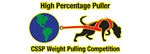High Percentage Puller - CSSP