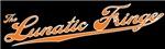 Lunatic Fringe Logo Stuff