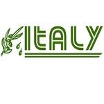 Retro Italian