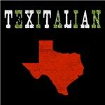 Texitalian