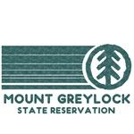 Mount Greylock T-Shirts