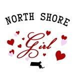 North Shore Girl