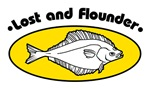 Funny Fishing Humor