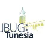 JBUG:Tunesia