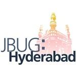 JBUG:Hyderabad