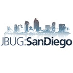 JBUG:SanDiego