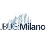 JBUG:Milano