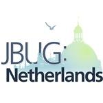 JBUG:Netherlands