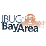 JBUG:BayArea