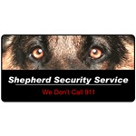 Shepherd Security Service