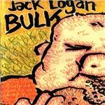 Logan Album Art