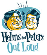 Helms and Peters