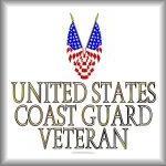 United States Coast Guard veteran