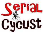 Serial Cyclist
