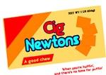 Cig Newtons