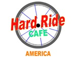 Hard Ride Cafe