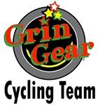GrinGear Cycling Team