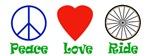 Peace-Love-Ride