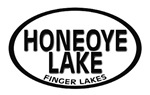 Honeoye Lake euro