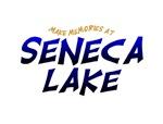 Memories at Seneca Lake