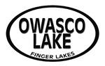 Owasco Lake euro