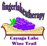 FingerLakesTherapy