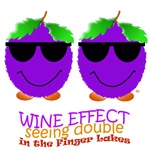 Wine Effect
