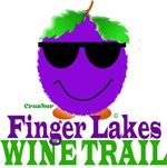 Finger Lakes Wine Trail