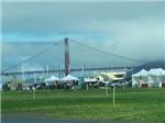 San Francisco Golden Gate Bridge 2