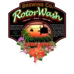 ROTORWASH Brewing Co. Jungle Juice
