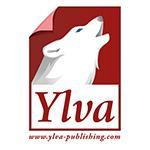 Items with the Ylva logo
