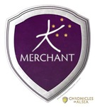 Merchant Caste