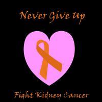 Kidney Cancer Designs