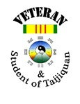 Veterans Only
