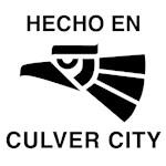 Hecho en Culver City