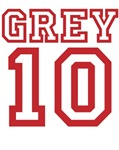 Grey House Gear